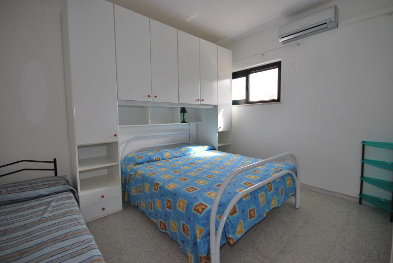 Camera 1 Affitto Casa 32067 Termoli