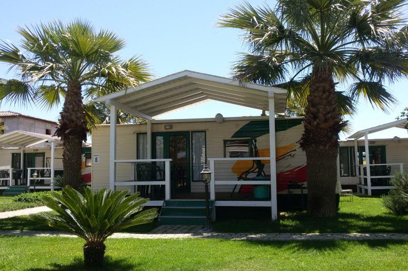 Affitto Casa mobile 32263 Lido di San Leone