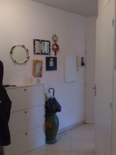 Corridoio Affitto Appartamento 32363 Juan les Pins