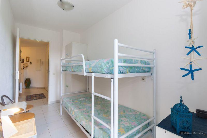 Camera 2 Affitto Appartamento 32363 Juan les Pins