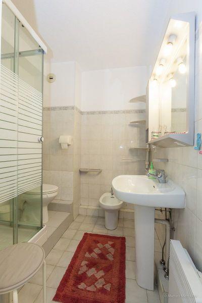 Doccia Affitto Appartamento 32363 Juan les Pins
