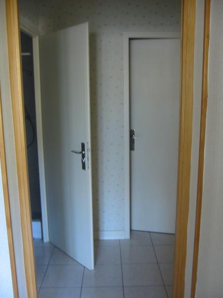 Corridoio Affitto Appartamento 3250 Val Cenis