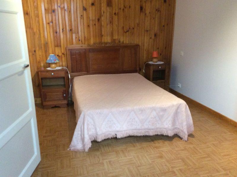 Camera Affitto Appartamento 3250 Val Cenis