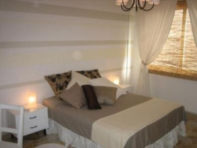 Camera 1 Affitto Appartamento 32503 Giardini Naxos