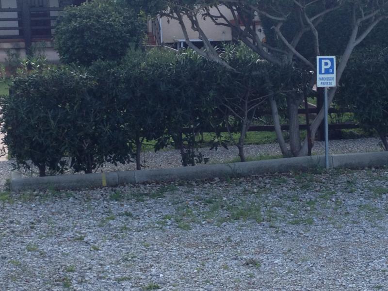 Affitto Villa  32862 Cefalù