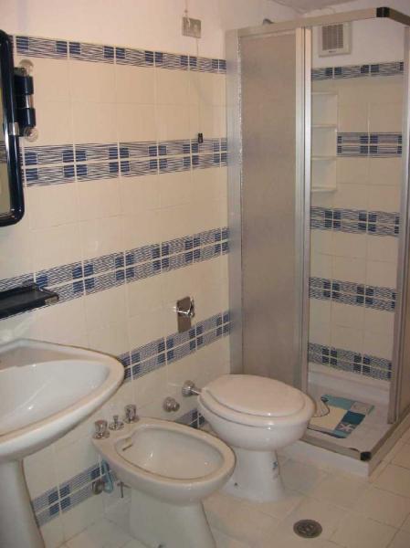 Affitto Appartamento 33087 Marciana