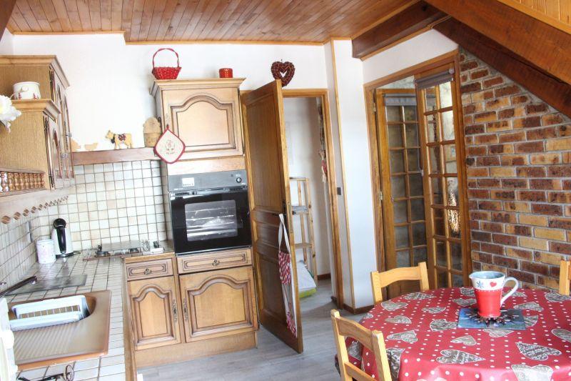 Affitto Appartamento 3324 Termignon la Vanoise