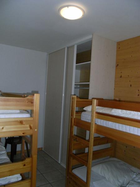 Camera 2 Affitto Appartamento 33579 Les Crosets