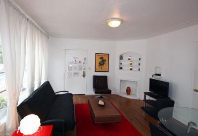 Affitto Appartamento 33598 South Beach