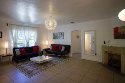 Affitto Appartamento 33638 Miami Beach