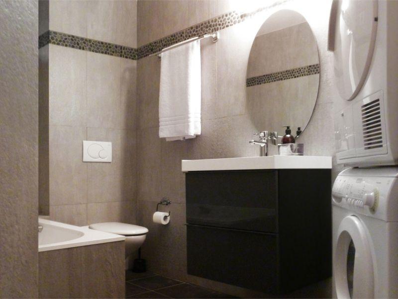 Affitto Appartamento 3382 Valloire