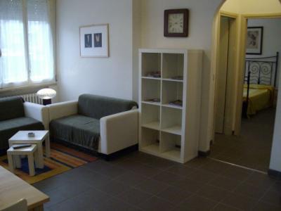 Affitto Appartamento 33873 Bellaria Igea Marina
