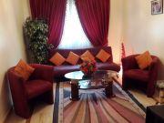 Appartamento in Residence Casablanca 4 a 5 persone