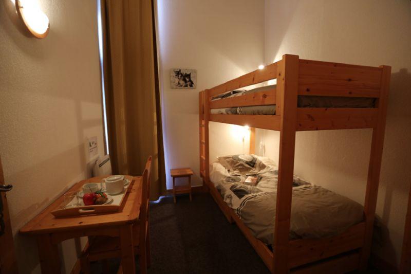 Camera 2 Affitto Appartamento 3411 Valloire