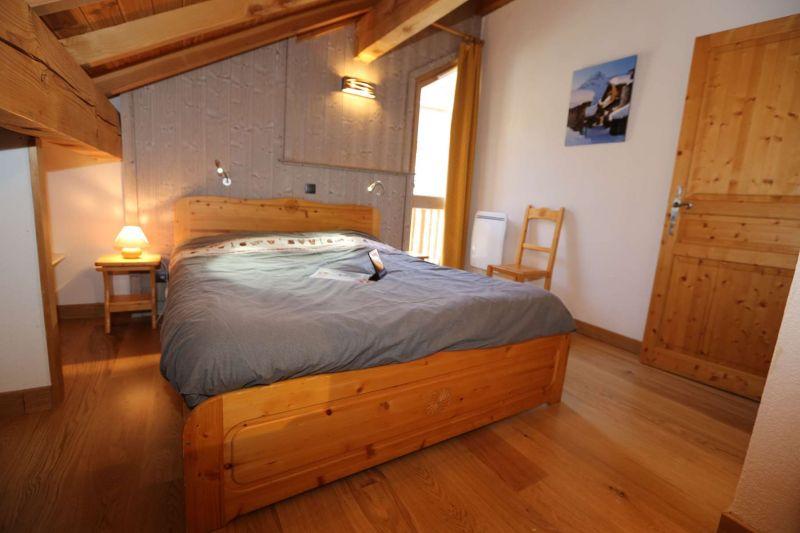 Affitto Appartamento 3411 Valloire