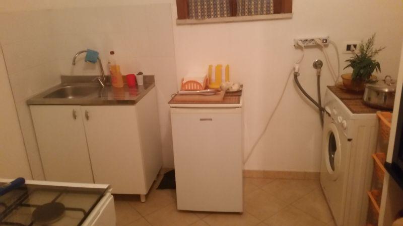 Affitto Appartamento 34142 Avola
