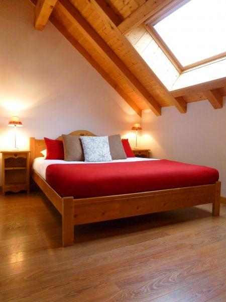 Affitto Appartamento 3415 Valloire