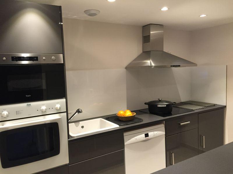 Affitto Appartamento 3417 Valloire