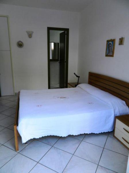Camera 1 Affitto Appartamento 34177 Marina di Ragusa