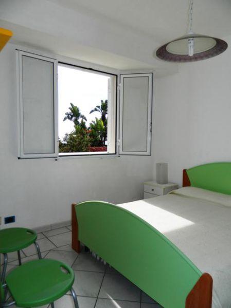 Camera 2 Affitto Appartamento 34177 Marina di Ragusa
