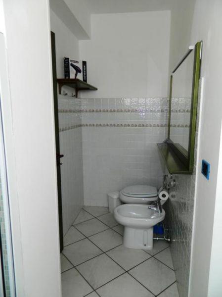 Bagno 1 Affitto Appartamento 34177 Marina di Ragusa
