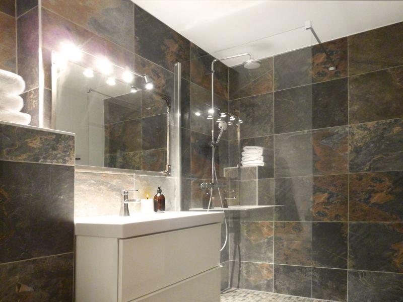 Affitto Appartamento 3418 Valloire