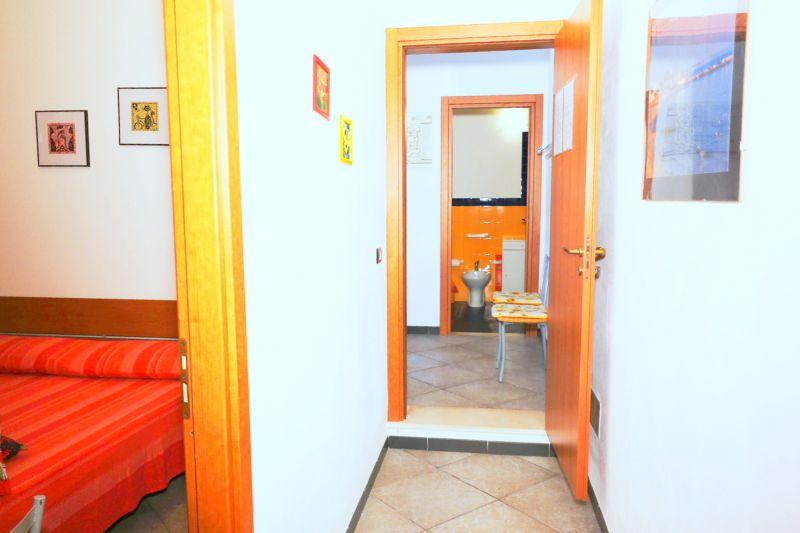 Affitto Villa  34239 Avola