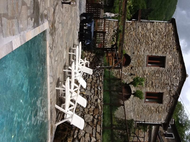 Piscina Affitto Casa 34319 Sanremo