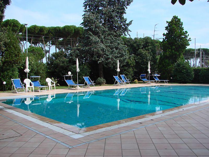 Affitto Appartamento 34995 Pineto