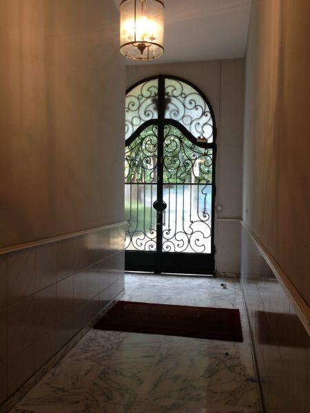 Affitto Appartamento 35021 Nizza