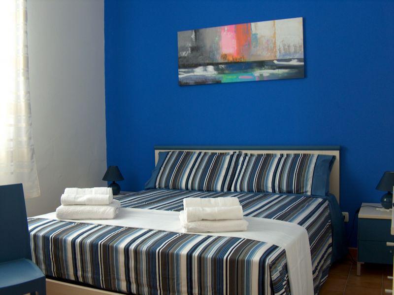 Camera 1 Affitto Appartamento 35318 Marina di Ragusa