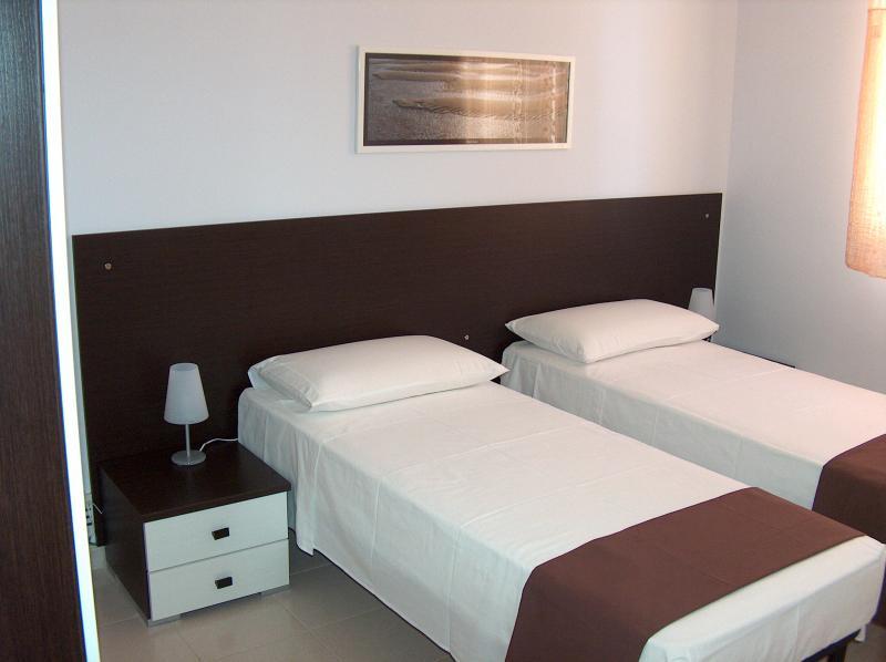 Camera 2 Affitto Appartamento 35318 Marina di Ragusa