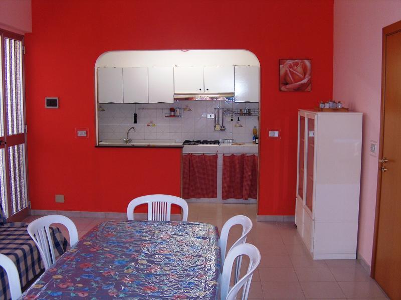 Affitto Appartamento 35318 Marina di Ragusa