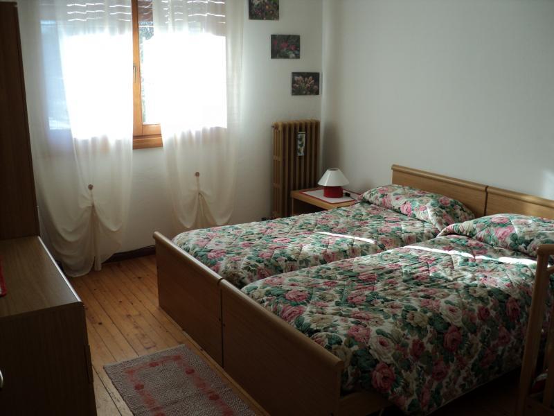 Camera 1 Affitto Appartamento 35319 Pinzolo