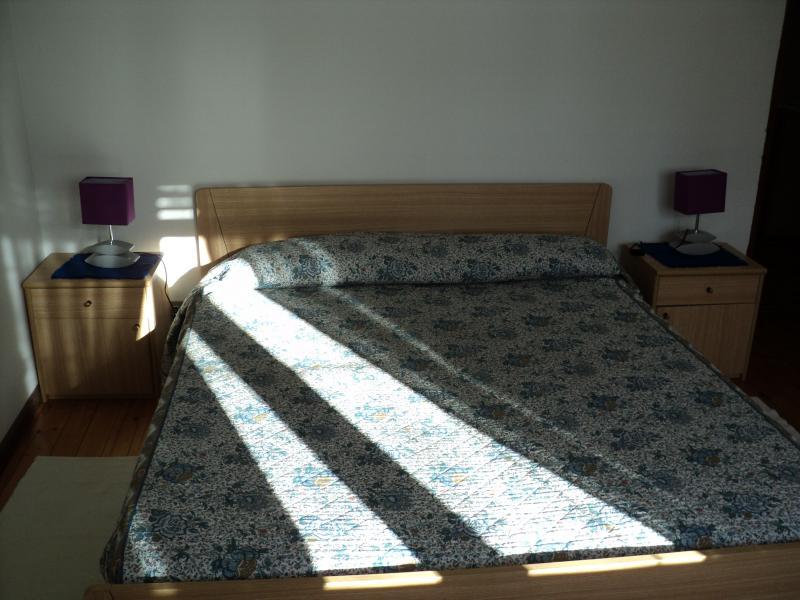 Camera 3 Affitto Appartamento 35319 Pinzolo