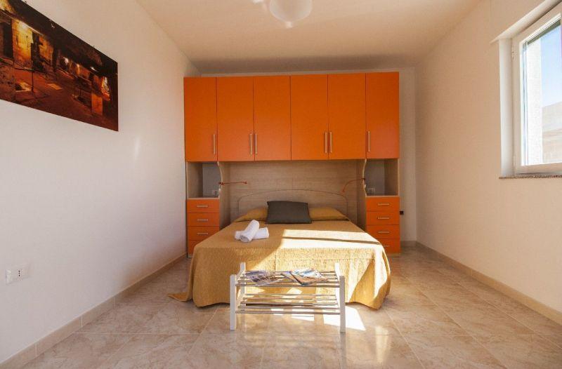 Affitto Appartamento 35867 Lido Marini