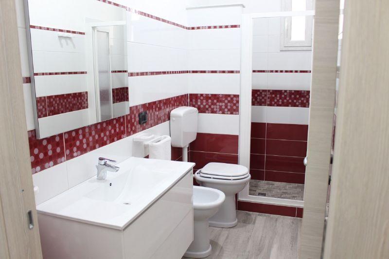 Affitto Appartamento 36945 Trappeto