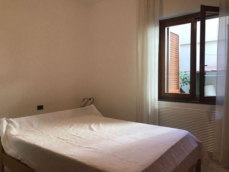 Camera 2 Affitto Appartamento 36971 Roseto degli Abruzzi