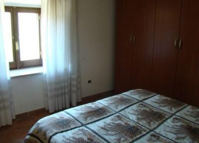 Camera 1 Affitto Appartamento 37601 Roccaraso