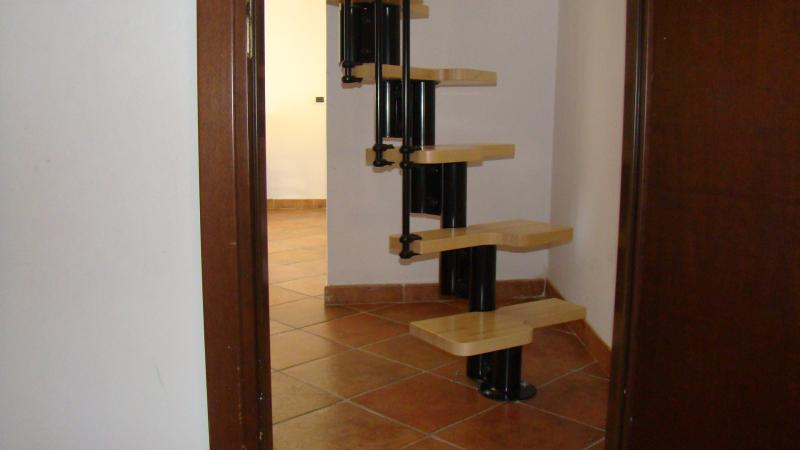 Affitto Appartamento 37601 Roccaraso