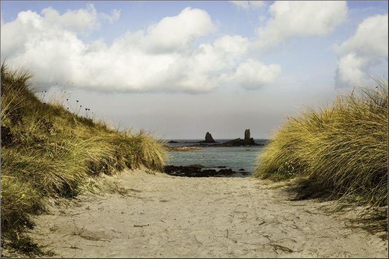 Spiaggia Affitto Agriturismo 37712 Morlaix