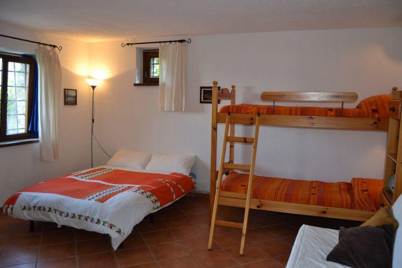 Affitto Monolocale 37723 Sarre