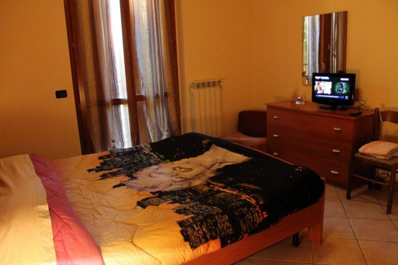 Camera 1 Affitto Appartamento 37777 Sarnico