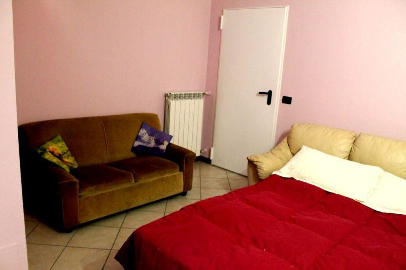 Camera 3 Affitto Appartamento 37777 Sarnico