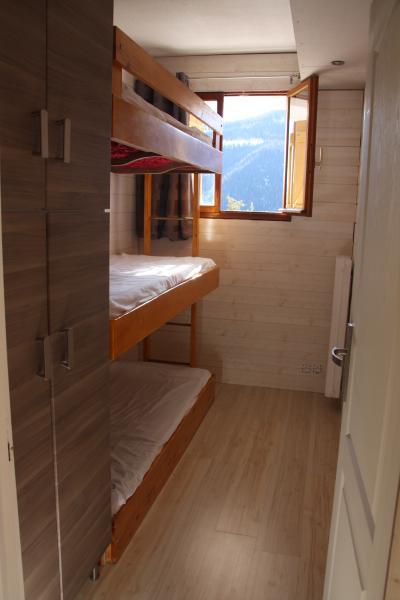 Camera Affitto Appartamento 379 Auron - Saint Etienne de Tinée