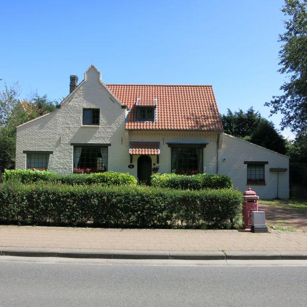 Affitto Monolocale 37901 Bruges