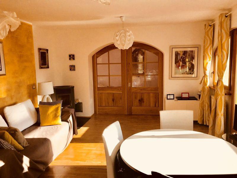 Affitto Appartamento 38385 Carezza