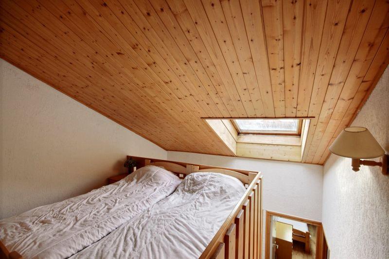 Soppalco Affitto Appartamento 38397 Saint Jean d'Aulps- La Grande Terche