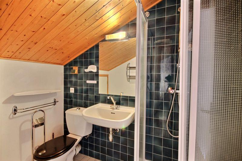 Bagno 2 Affitto Appartamento 38397 Saint Jean d'Aulps- La Grande Terche
