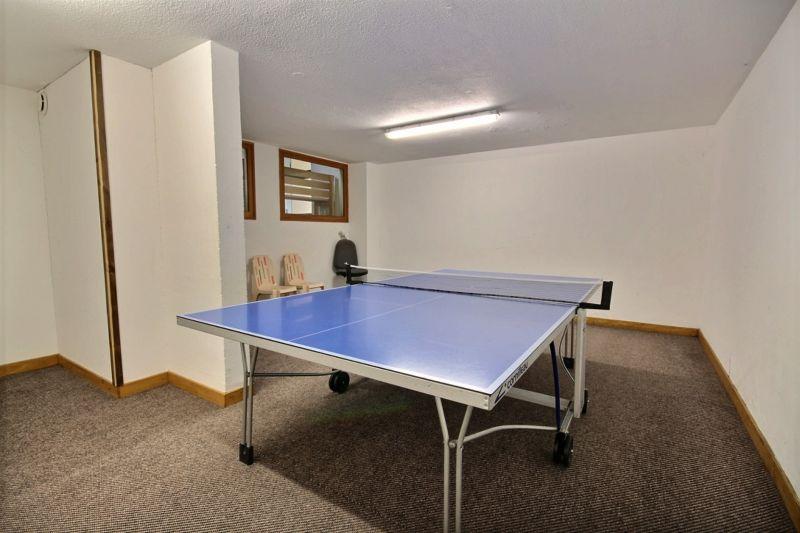 Affitto Appartamento 38397 Saint Jean d'Aulps- La Grande Terche